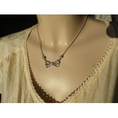Parure bijoux Nina Ricci  pas cher