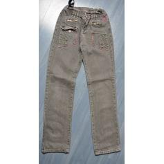 Pantalon Oxbow  pas cher