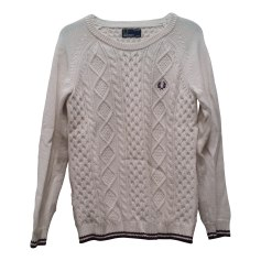 Fred Perry : collection de la marque Fred