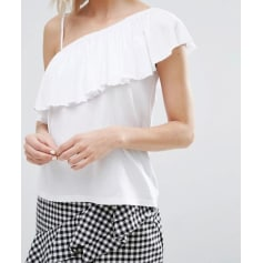 Blouse New Look  pas cher