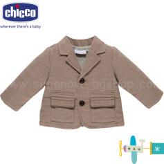 Jacket Chicco