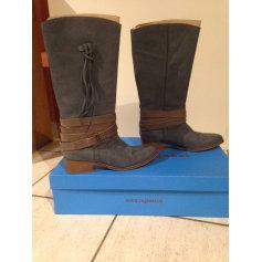 Chaussures Ciao Ragazzi Femme : Chaussures jusqu'à 80
