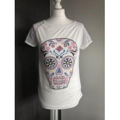 Top, tee-shirt Esther  pas cher