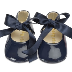 Ballerines BABY SHOES  pas cher