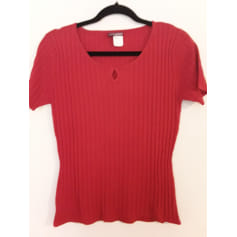 Top, tee-shirt Carole Richard  pas cher