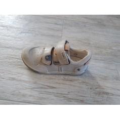 Sandale Noël