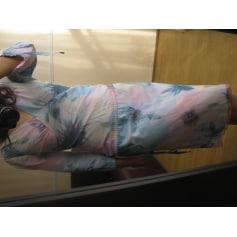 Robe mi-longue Stella Cadente  pas cher