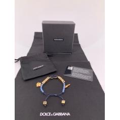 Jewelry Dolce & Gabbana