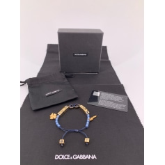 Bijou Dolce & Gabbana  pas cher