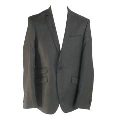 Veste de costume Torrente  pas cher