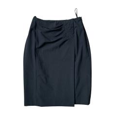 Jupe courte Hugo Boss  pas cher