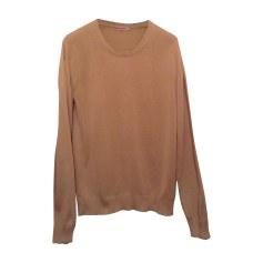 Sweater Prada