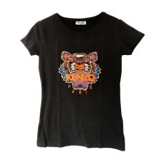 Tops, tee shirts Kenzo Femme : Tops, tee shirts luxe jusqu'à