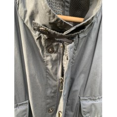 Vêtements Geox Homme : Vêtements jusqu'à 80% Videdressing