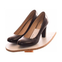 Chaussures Geox Femme occasion : Chaussures jusqu'à 80