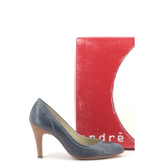 Chaussures André Femme : Chaussures jusqu'à 80% Videdressing