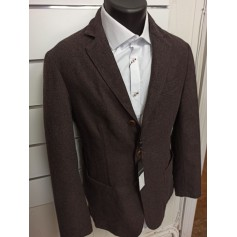 Suit Jacket Eric hatton