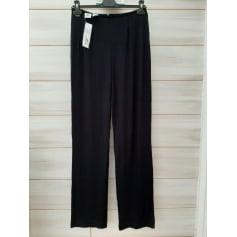 Pantalon droit Lancôme  pas cher