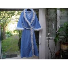 Robe de chambre Vintage  pas cher