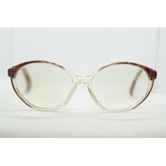 Monture de lunettes Guy Laroche  pas cher