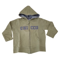 Sweat-Kleidung Chicco