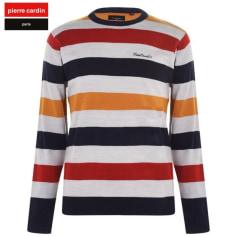 Sweater Pierre Cardin