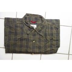 Shirt Dockers