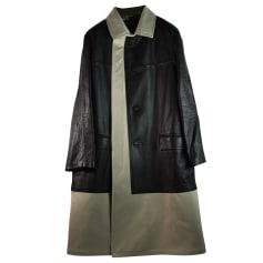 Vestes Balenciaga Homme : le luxe au meilleur prix