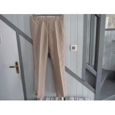 Pantalon large Aigle  pas cher