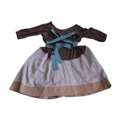 Robe courte Marni