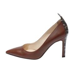 Chaussures Fendi Femme : Chaussures luxe jusqu'à 80