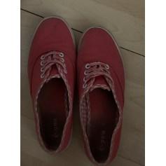 Chaussures Eram Femme occasion : Chaussures jusqu'à 80