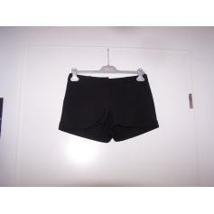 Shorts Mim Femme : Shorts jusqu'à 80% Videdressing