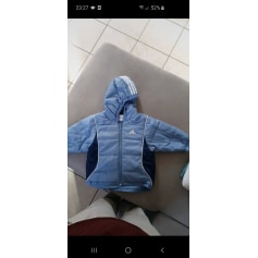Vêtements Adidas Bébé : Vêtements jusqu'à 80% Videdressing