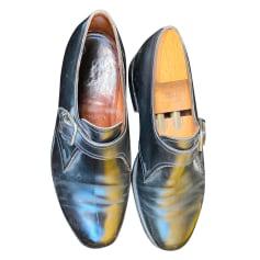 Chaussures JM Weston Homme : Chaussures luxe jusqu'à 80