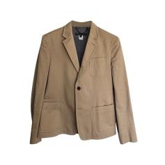 Manteaux & Vestes Marc Jacobs Homme : Manteaux & Vestes luxe