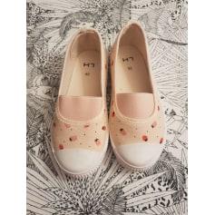 Sacs, chaussures, vêtements La Halle Aux Chaussures Enfant