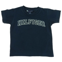 Top, tee shirt Tommy Hilfiger  pas cher
