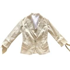 Blazer, veste tailleur Celyn b.  pas cher