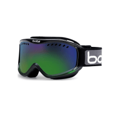 Sonnenbrille Bollé