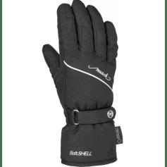 Handschuhe Reusch