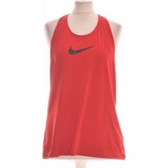 Nike : collection de la marque Nike jusqu'à 80% Videdressing