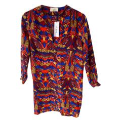 cheap jerseys Women Vintage T Shirt on Poshmark