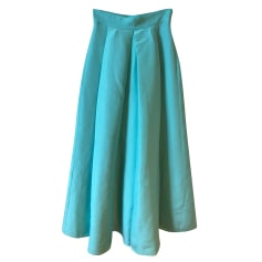 Robe longue Roksanda Ilincic  pas cher