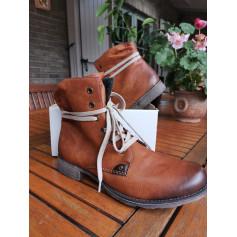 Chaussures Rieker Femme neuf : Chaussures jusqu'à 80