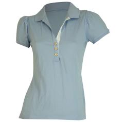 Top, tee-shirt Moncler  pas cher
