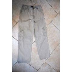 Pants Tex
