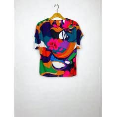Top, tee-shirt Soggo  pas cher