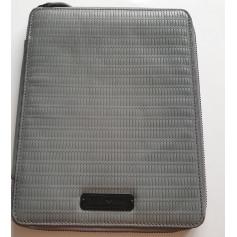 iPod-Tasche Emporio Armani