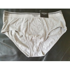 Brief La Perla